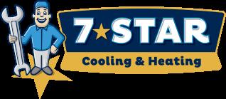 7star-logo-web