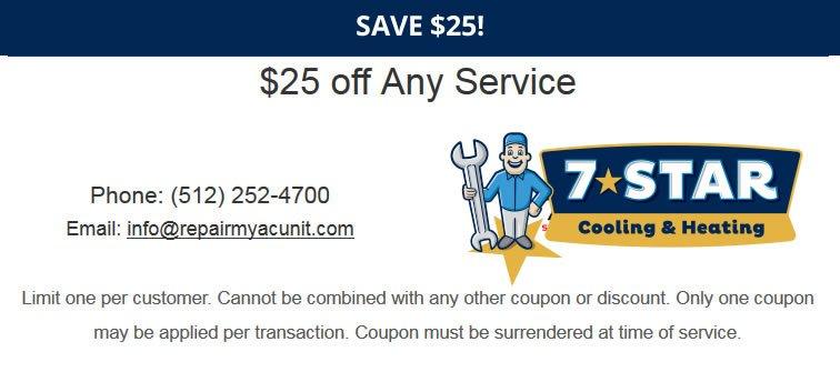 Save $25
