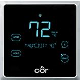 Cor7C_Front_158