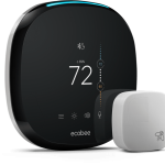 ecobee4-with-shadow_us