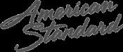 American_standard_logo_detail