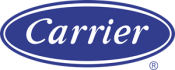 Carrier-logo-1C4F587092-seeklogo.com