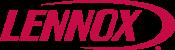 Lennox_Logo_Colour_CMYK_png