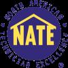 Logo_NATE